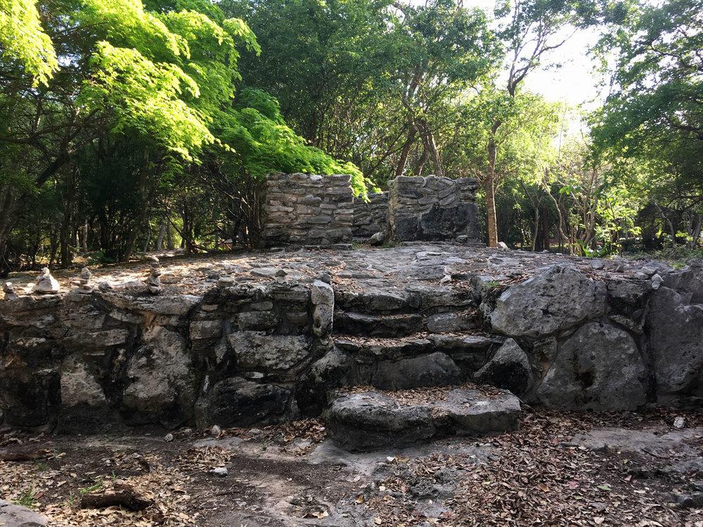 Hammocks_and_Ruins_Riviera_Maya_What_to_Do_Playa_Del_Carmen_Ruins_Xaman_Ha_Playacar_55.jpg