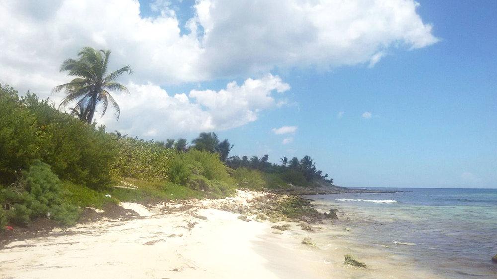 Hammocks_and_Ruins_Riviera_Maya_What_to_Do_Playa_Del_Carmen_Beaches_Punta_Venado_4.jpg