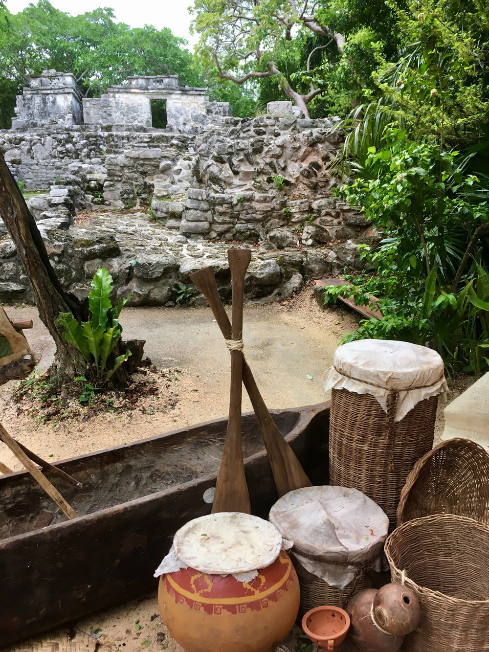 Hammocks_and_Ruins_Riviera_Maya_What_to_Do_Playa_Del_Carmen_Tulum_Ruins_Xcaret_44.jpg