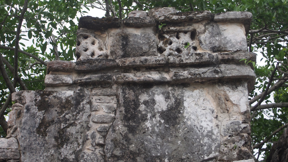 Hammocks_and_Ruins_Riviera_Maya_What_to_Do_Playa_Del_Carmen_Tulum_Ruins_Xcaret_95.jpg