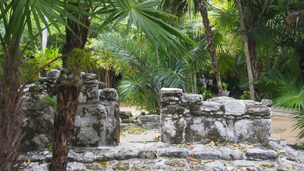 Hammocks_and_Ruins_Riviera_Maya_What_to_Do_Playa_Del_Carmen_Tulum_Ruins_Xcaret_101.jpg