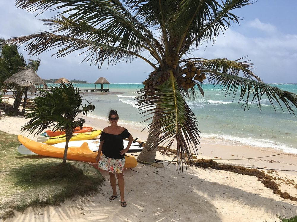 Hammocks_and_Ruins_Riviera_Maya_What_to_Do_Playa_Del_Carmen_Beaches_Tankah_Bay_12.jpg