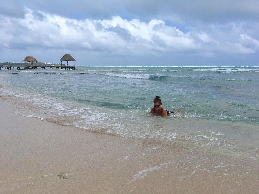 Hammocks_and_Ruins_Riviera_Maya_What_to_Do_Playa_Del_Carmen_Beaches_Tankah_Bay_20.jpg