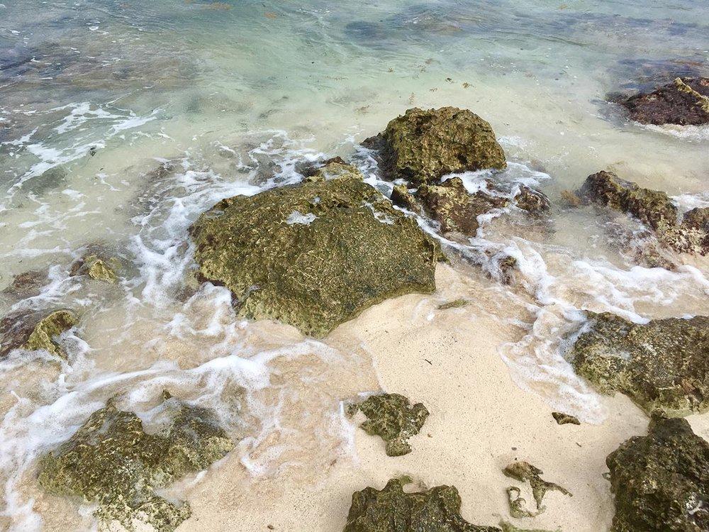 Hammocks_and_Ruins_Riviera_Maya_What_to_Do_Playa_Del_Carmen_Beaches_Tankah_Bay_19.jpg
