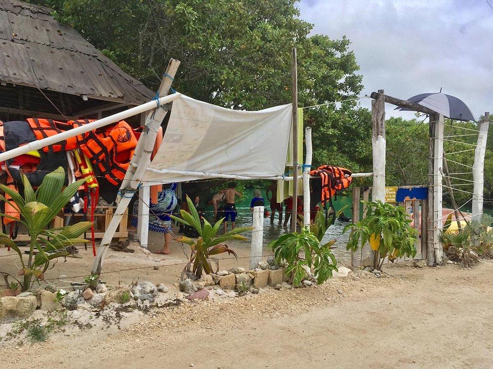 Hammocks_and_Ruins_Riviera_Maya_What_to_Do_Playa_Del_Carmen_Tulum_Cenotes_Casa_Cenote_20.jpg