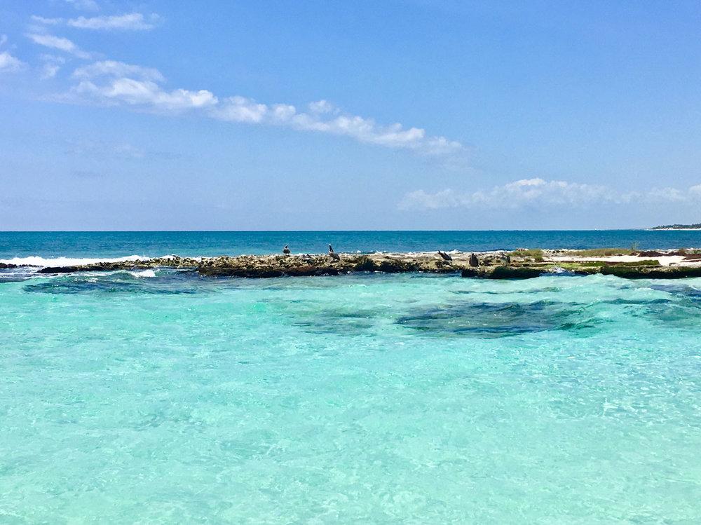 Hammocks_and_Ruins_Riviera_Maya_What_to_Do_Tulum_Beaches_Caleta_Tankah_39.jpg