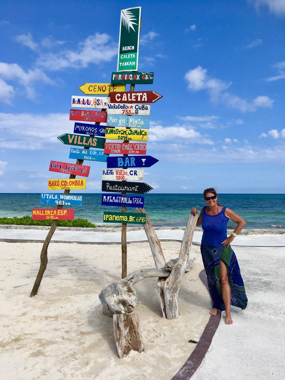 Hammocks_and_Ruins_Riviera_Maya_What_to_Do_Tulum_Beaches_Caleta_Tankah_57.jpg