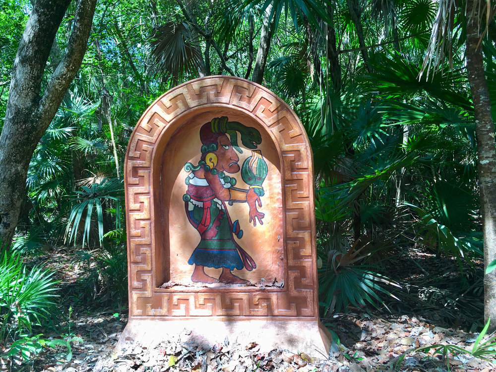Hammocks_and_Ruins_Riviera_Maya_What_to_Do_Tulum_Beaches_Caleta_Tankah_13.jpg