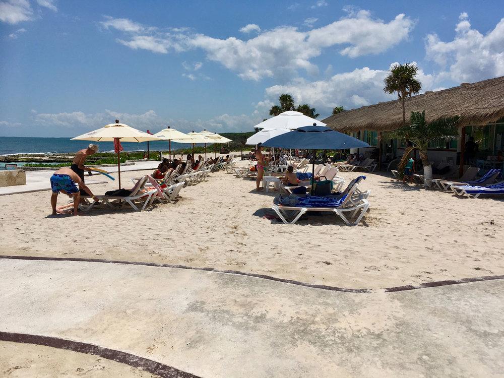 Hammocks_and_Ruins_Riviera_Maya_What_to_Do_Tulum_Beaches_Caleta_Tankah_54.jpg