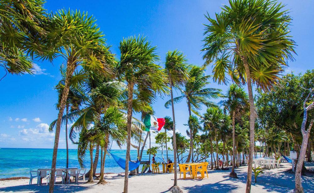 Hammocks_and_Ruins_Riviera_Maya_What_to_Do_Tulum_Beaches_Soliman_Bay_7.jpg