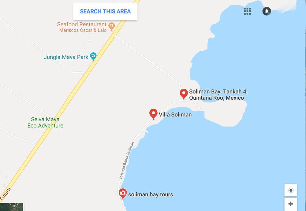 Hammocks_and_Ruins_Riviera_Maya_What_to_Do_Tulum_Beaches_Soliman_Bay_29.jpg