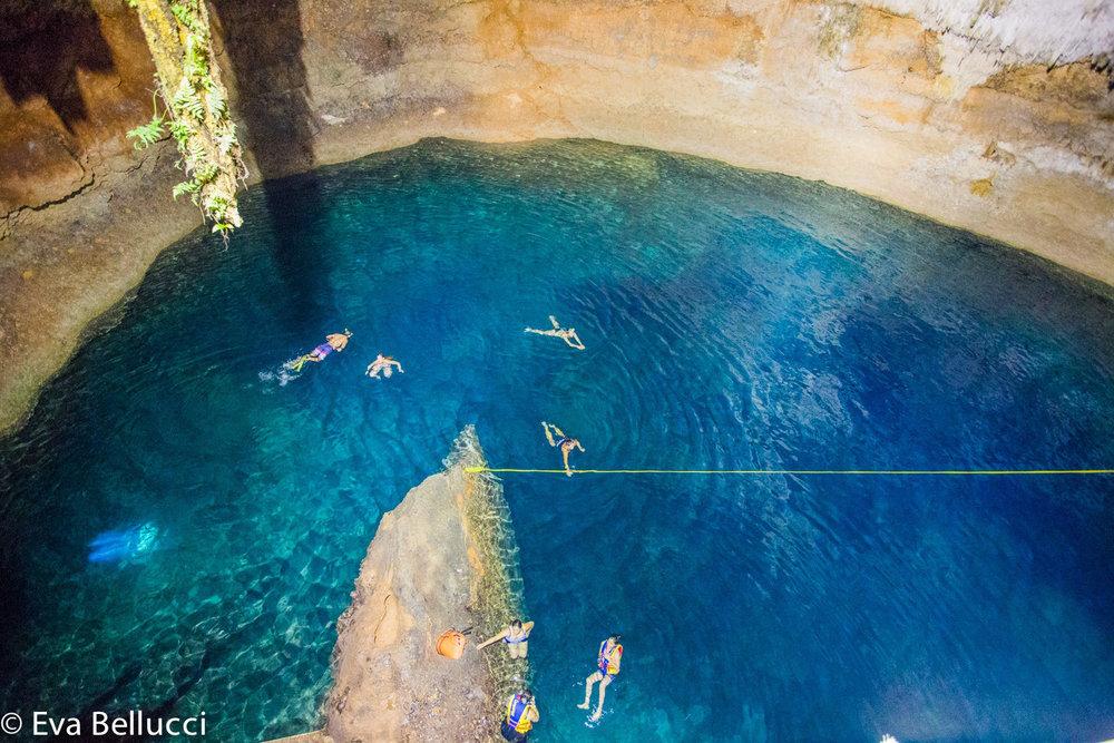 Hammocks_and_Ruins_Riviera_Maya_What_to_Do_Tulum_Cenotes_Tankach_Ha_6.jpg