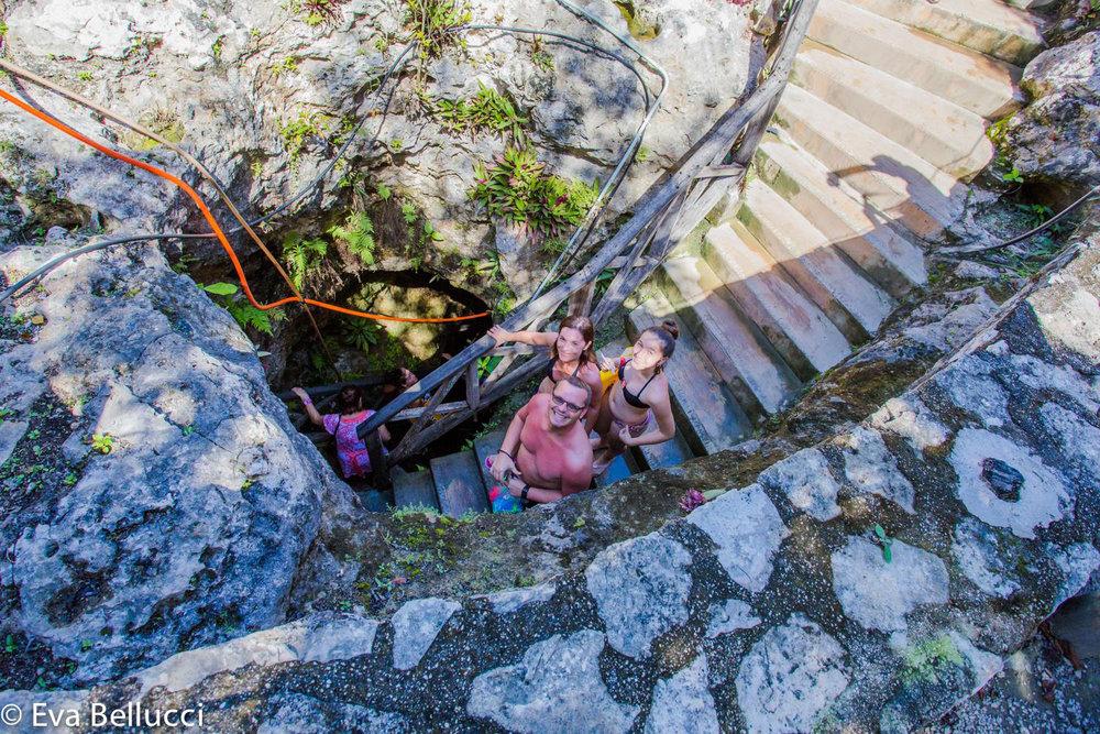 Hammocks_and_Ruins_Riviera_Maya_What_to_Do_Tulum_Cenotes_Tankach_Ha_11.jpg
