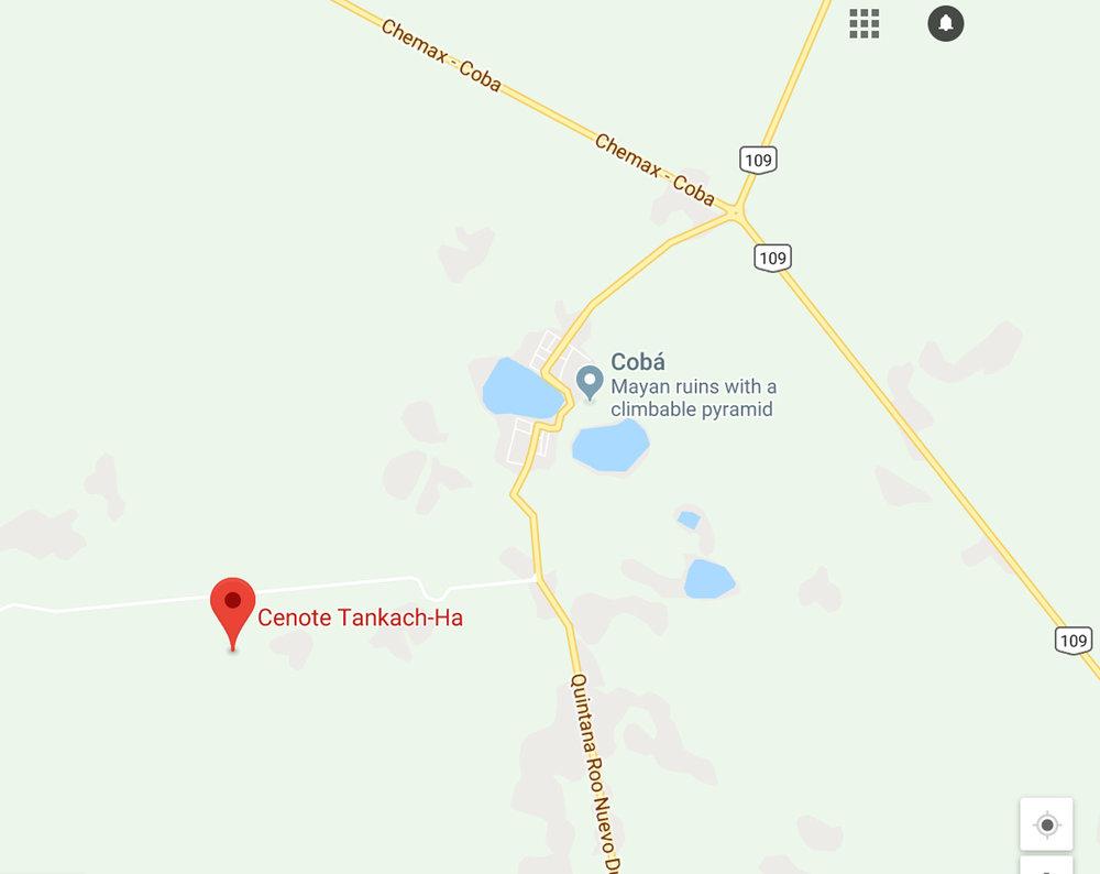 Hammocks_and_Ruins_Riviera_Maya_What_to_Do_Tulum_Cenotes_Tankach_Ha_14.jpg