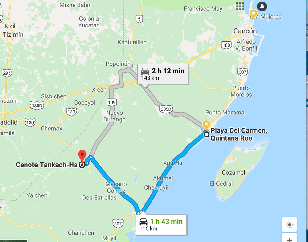 Hammocks_and_Ruins_Riviera_Maya_What_to_Do_Tulum_Cenotes_Tankach_Ha_15.jpg