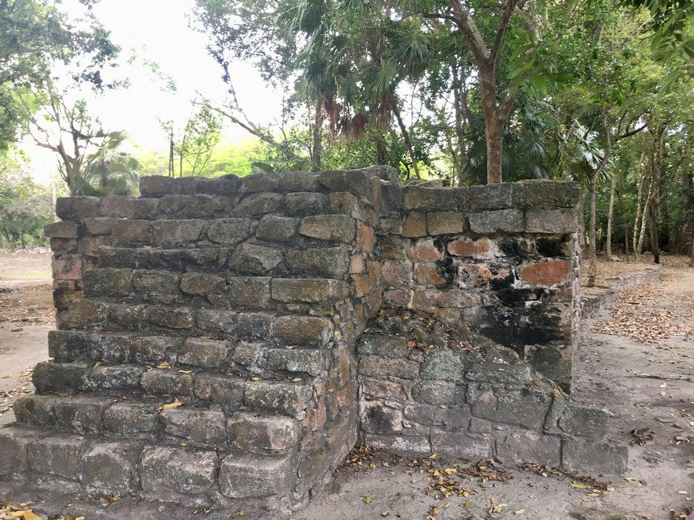 Hammocks_and_Ruins_Riviera_Maya_What_to_Do_Tulum_Ruins_Xcel_Ha_27.jpg