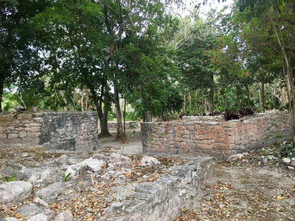 Hammocks_and_Ruins_Riviera_Maya_What_to_Do_Tulum_Ruins_Xcel_Ha_30.jpg