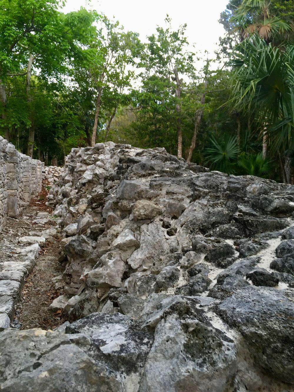 Hammocks_and_Ruins_Riviera_Maya_What_to_Do_Tulum_Ruins_Xcel_Ha_6.jpg
