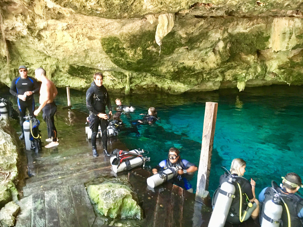 Hammocks_and_Ruins_Riviera_Maya_What_to_Do_Tulum_Best_Cenotes_Mexico_Cenote_Dos_Ojos_5.jpg