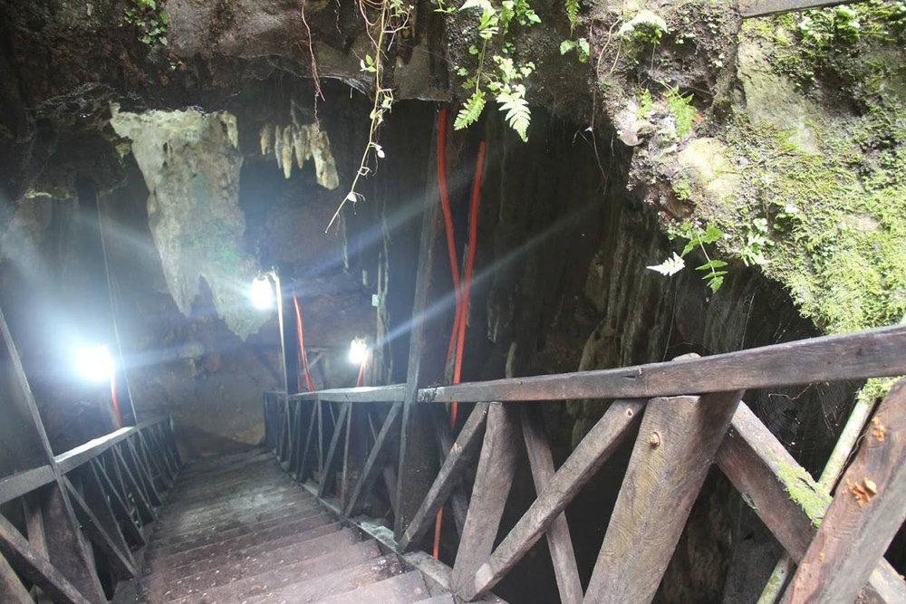 Hammocks_and_Ruins_Riviera_Maya_What_to_Do_Tulum_Best_Cenotes_Mexico_Cenote_Choo_Ha_4.jpg