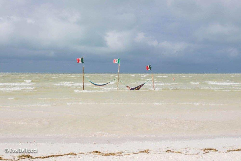 Icon Beach.jpg