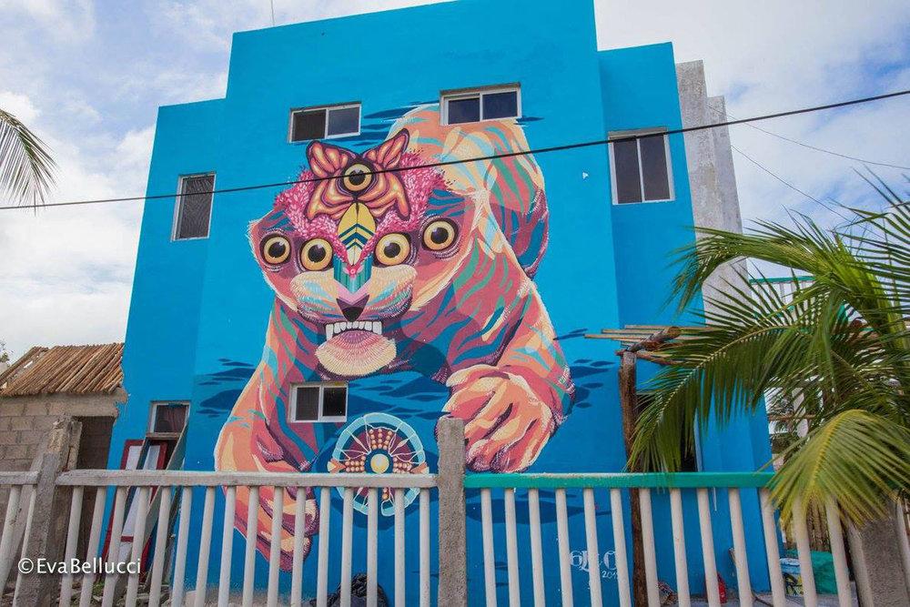 Hammocks_and_Ruins_Riviera_Maya_What_to_Do_Cancun_Playa_Del_Carmen_Islands_Isla_Holbox_20.jpg