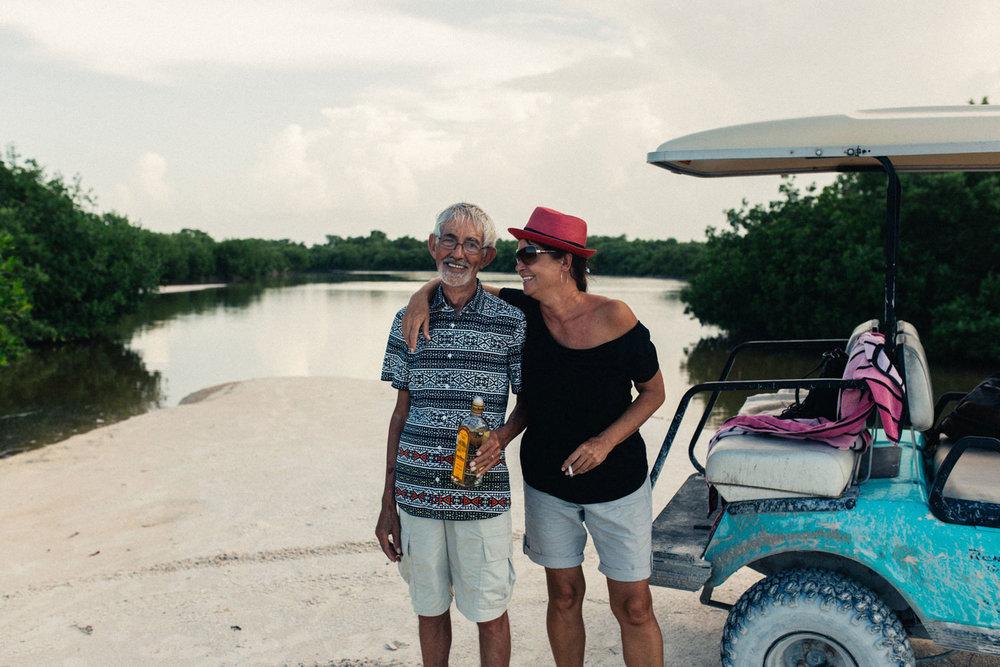 Hammocks_and_Ruins_Riviera_Maya_What_to_Do_Cancun_Playa_Del_Carmen_Islands_Isla_Holbox_18.jpg