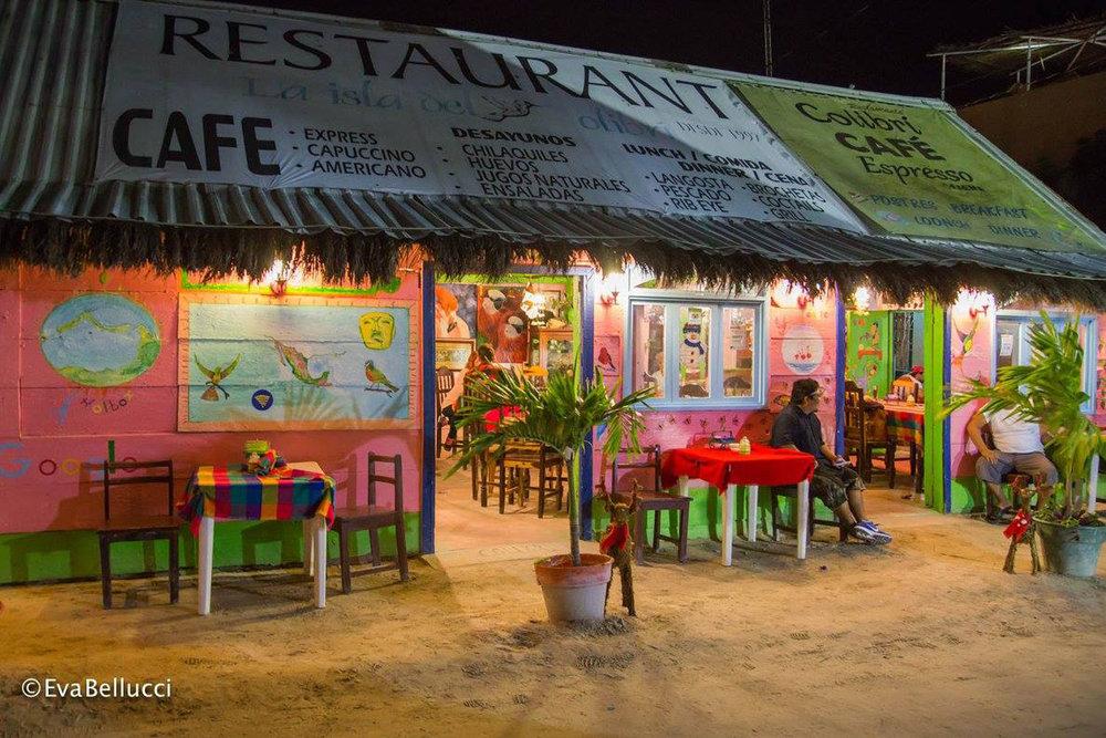 Hammocks_and_Ruins_Riviera_Maya_What_to_Do_Cancun_Playa_Del_Carmen_Islands_Isla_Holbox_15.jpg