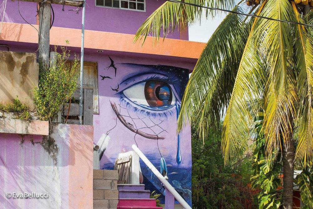 Hammocks_and_Ruins_Riviera_Maya_What_to_Do_Cancun_Playa_Del_Carmen_Islands_Isla_Holbox_26.jpg