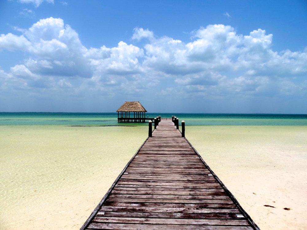 Hammocks_and_Ruins_Riviera_Maya_What_to_Do_Cancun_Playa_Del_Carmen_Islands_Isla_Holbox_38.jpg