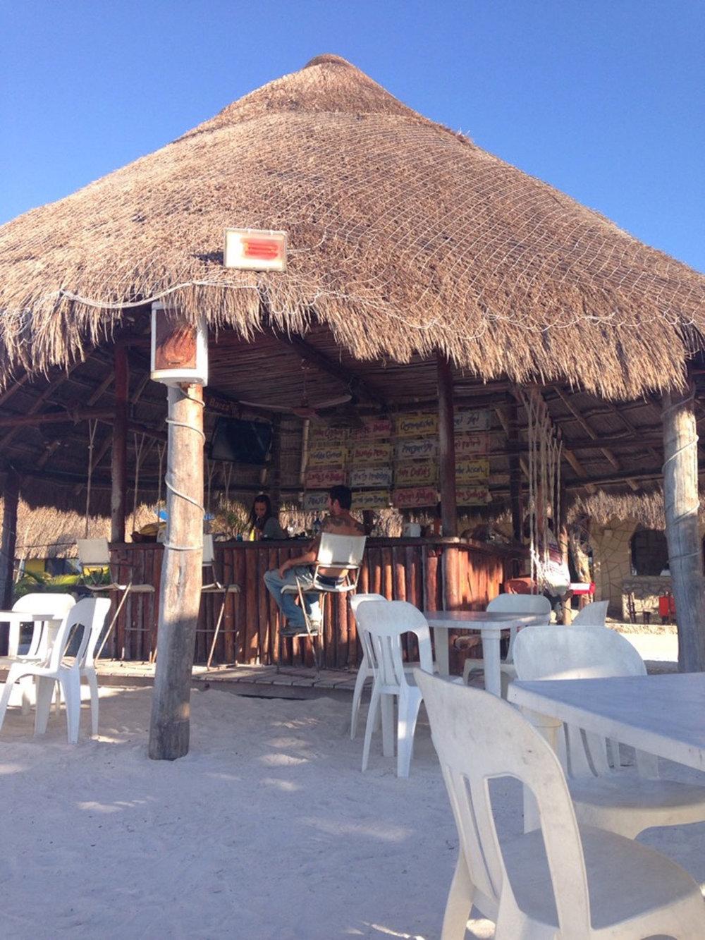 Hammocks_and_Ruins_Riviera_Maya_What_to_Do_Cancun_Playa_Del_Carmen_Islands_Isla_Holbox_14.jpg