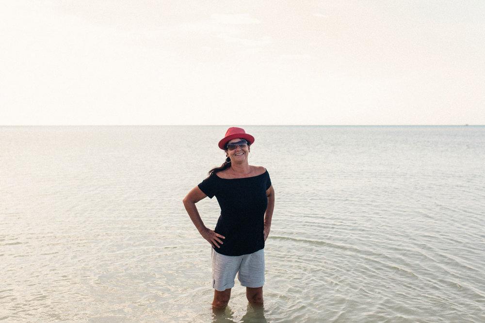 Hammocks_and_Ruins_Riviera_Maya_What_to_Do_Cancun_Playa_Del_Carmen_Islands_Isla_Holbox_33.jpg