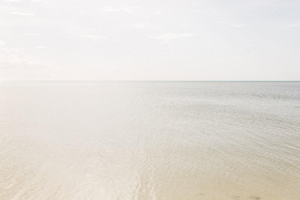 Hammocks_and_Ruins_Riviera_Maya_What_to_Do_Cancun_Playa_Del_Carmen_Islands_Isla_Holbox_41.jpg