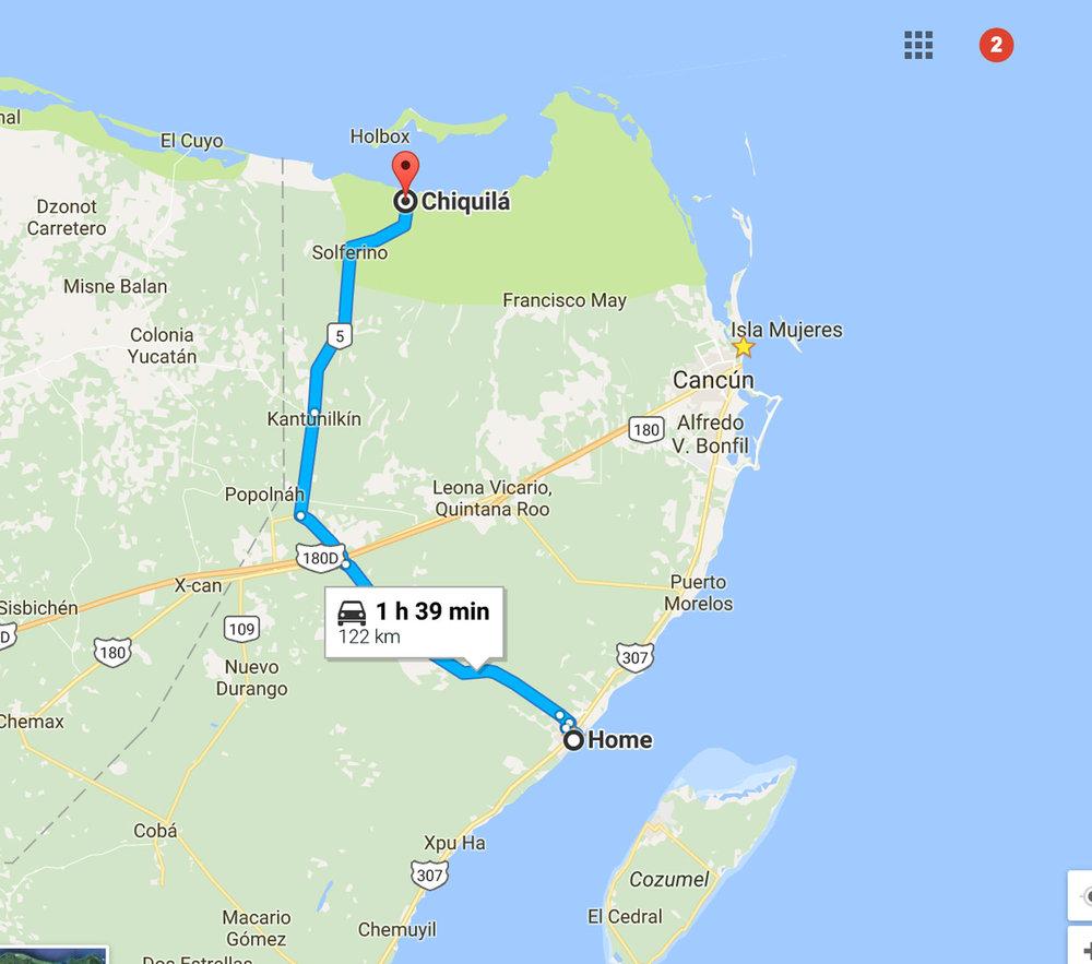Hammocks_and_Ruins_Riviera_Maya_What_to_Do_Cancun_Playa_Del_Carmen_Islands_Isla_Holbox_28.jpg