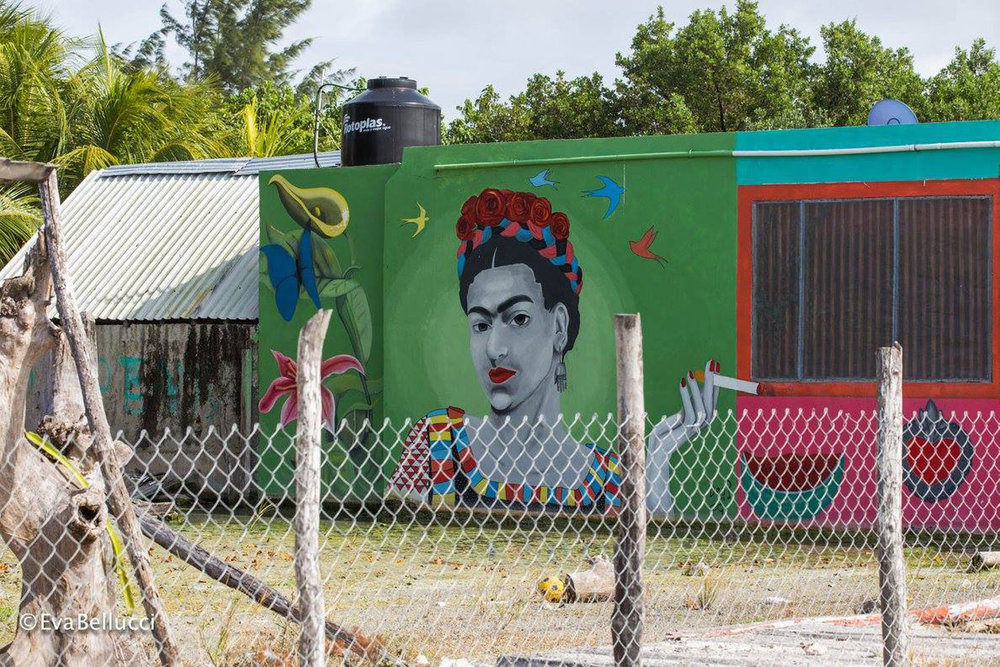 Hammocks_and_Ruins_Riviera_Maya_What_to_Do_Cancun_Playa_Del_Carmen_Islands_Isla_Holbox_24.jpg