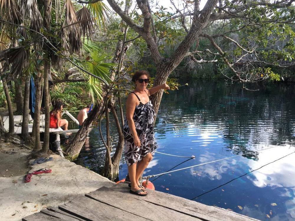 Hammocks_and_Ruins_Blog_Riviera_Maya_Mexico_Travel_Discover_Cenotes_Car_Wash_8.jpg