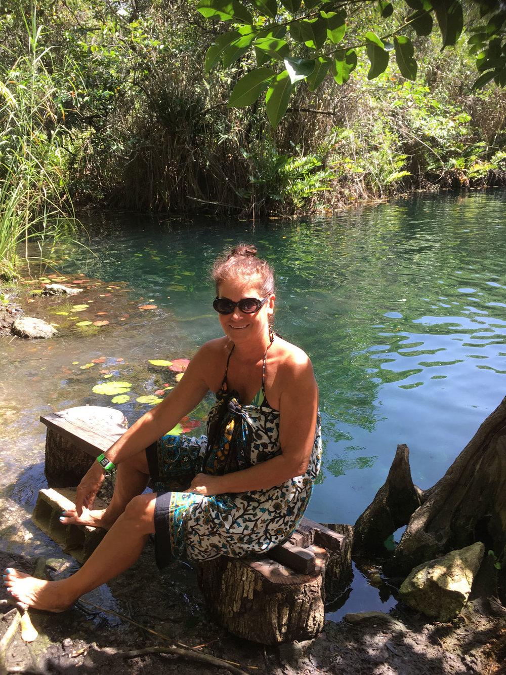 Hammocks_and_Ruins_Riviera_Maya_What_to_Do_Playa_Del_Carmen_Tulum_Cenotes_Cenote_Escondido_15.jpg