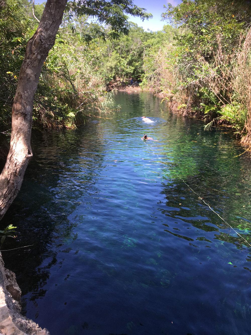 Hammocks_and_Ruins_Riviera_Maya_What_to_Do_Playa_Del_Carmen_Tulum_Cenotes_Cenote_Escondido_8.jpg