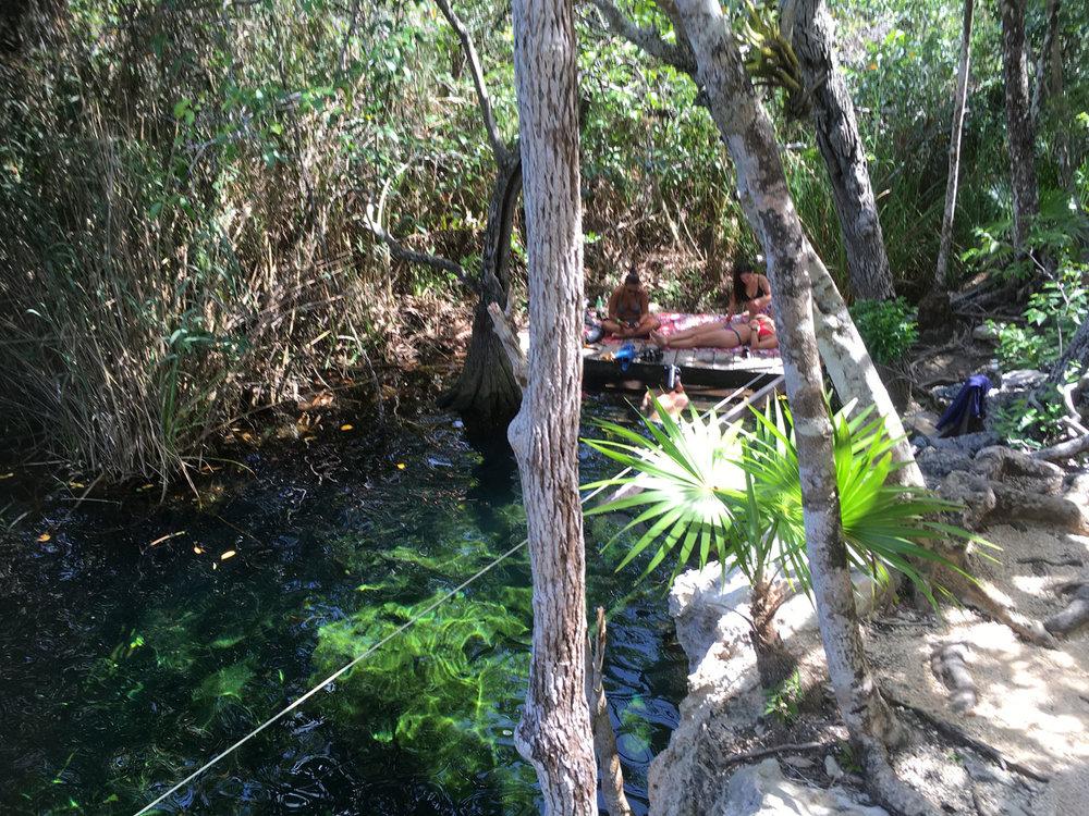 Hammocks_and_Ruins_Riviera_Maya_What_to_Do_Playa_Del_Carmen_Tulum_Cenotes_Cenote_Escondido_9.jpg