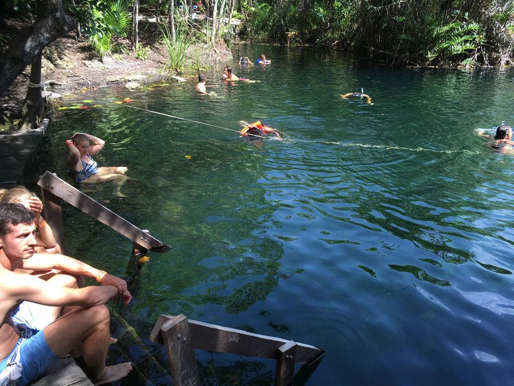Hammocks_and_Ruins_Riviera_Maya_What_to_Do_Playa_Del_Carmen_Tulum_Cenotes_Cenote_Escondido_13.jpg