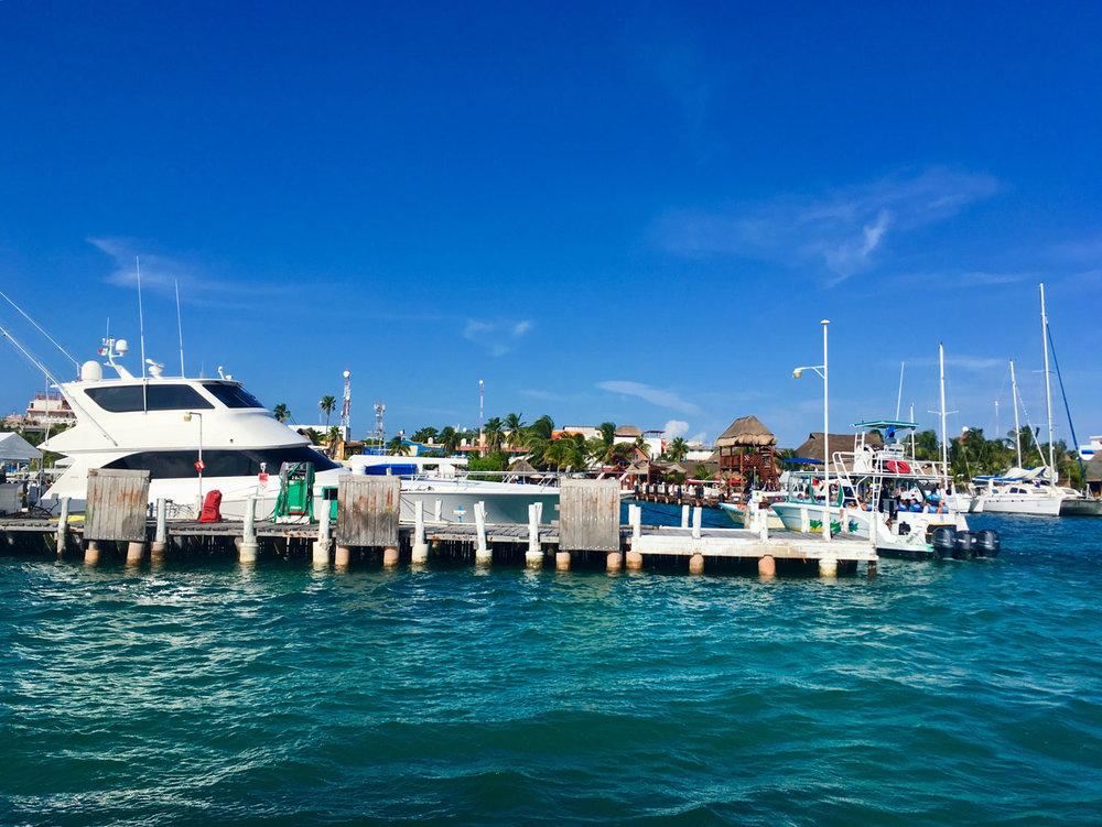 Hammocks_and_Ruins_Riviera_Maya_What_to_Do_Playa_Del_Carmen_Tulum_Islands_Isla_Mujeres_16.jpg