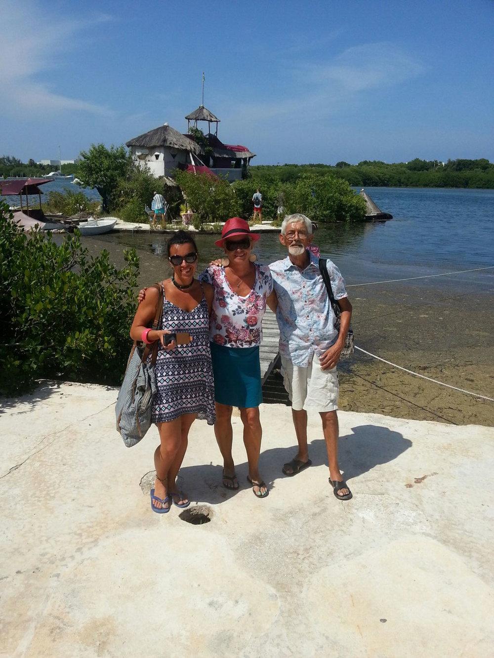 Hammocks_and_Ruins_Riviera_Maya_What_to_Do_Playa_Del_Carmen_Tulum_Islands_Isla_Mujeres_5.jpg