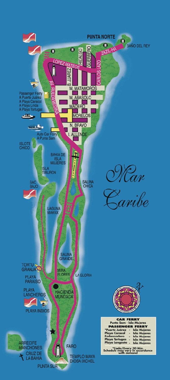Hammocks_and_Ruins_Riviera_Maya_What_to_Do_Playa_Del_Carmen_Tulum_Islands_Isla_Mujeres_34.jpg