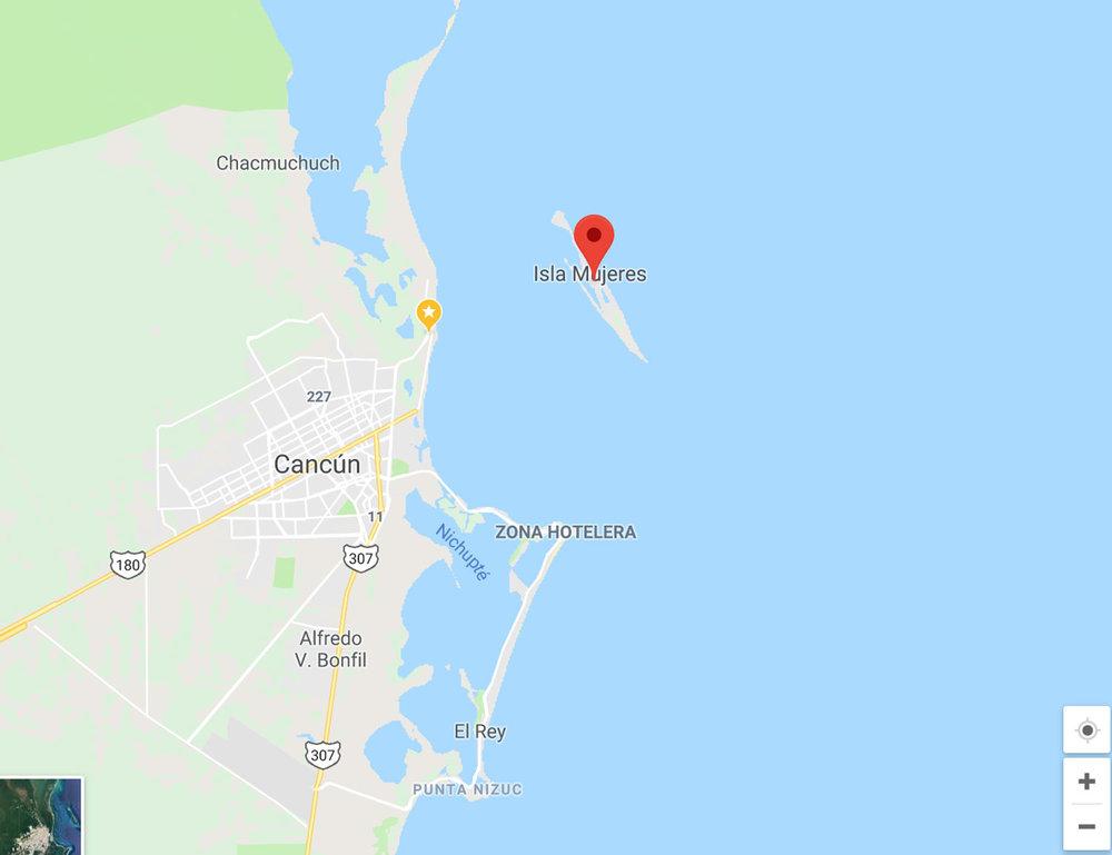 Hammocks_and_Ruins_Riviera_Maya_What_to_Do_Playa_Del_Carmen_Tulum_Islands_Isla_Mujeres_37.jpg