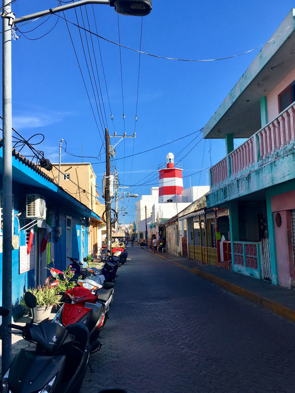 Hammocks_and_Ruins_Riviera_Maya_What_to_Do_Playa_Del_Carmen_Tulum_Islands_Isla_Mujeres_30.jpg
