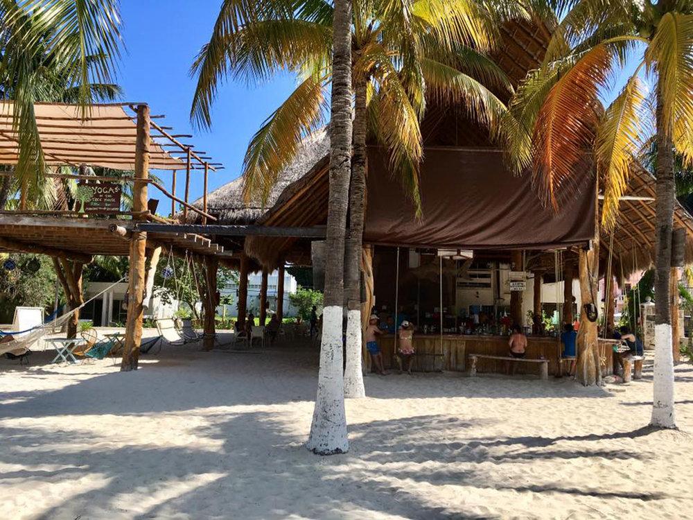 Hammocks_and_Ruins_Riviera_Maya_What_to_Do_Playa_Del_Carmen_Tulum_Islands_Isla_Mujeres_42.jpg