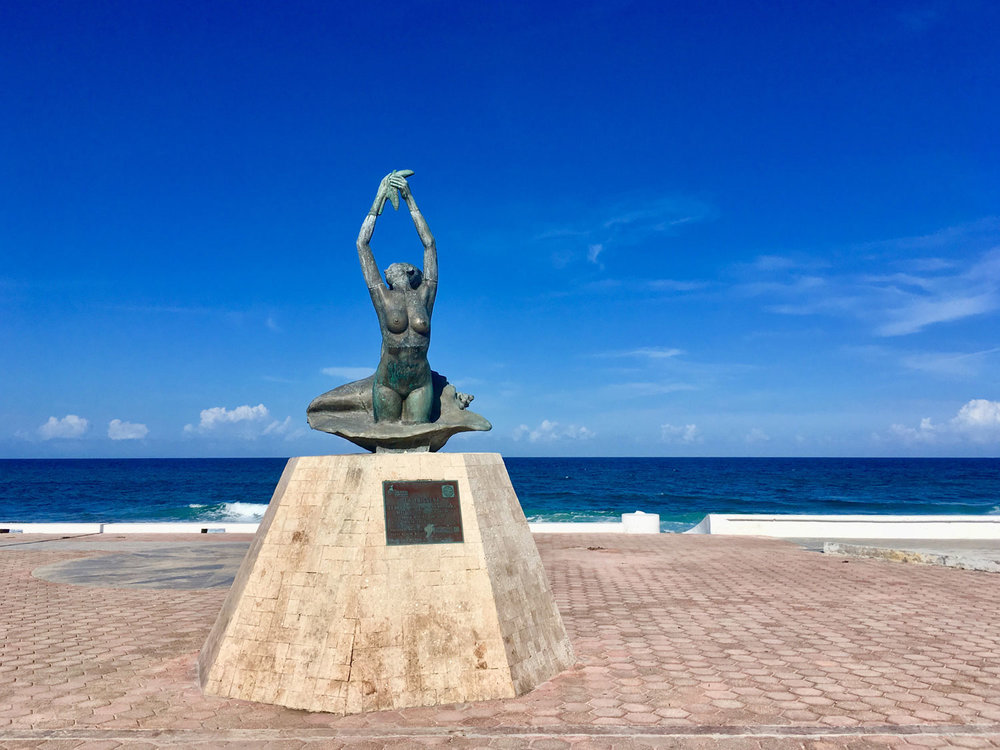Hammocks_and_Ruins_Riviera_Maya_What_to_Do_Playa_Del_Carmen_Tulum_Islands_Isla_Mujeres_25.jpg