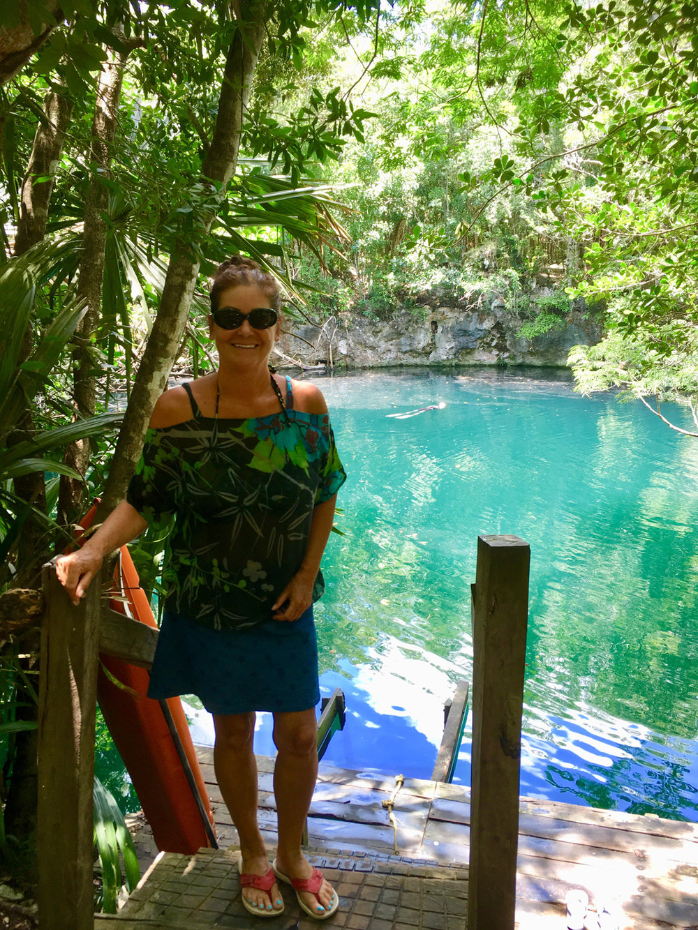 Hammocks_and_Ruins_Blog_Riviera_Maya_Mexico_Travel_Discover_Cenotes_Scuba_Dive_Cenote_Angelita_2.jpg
