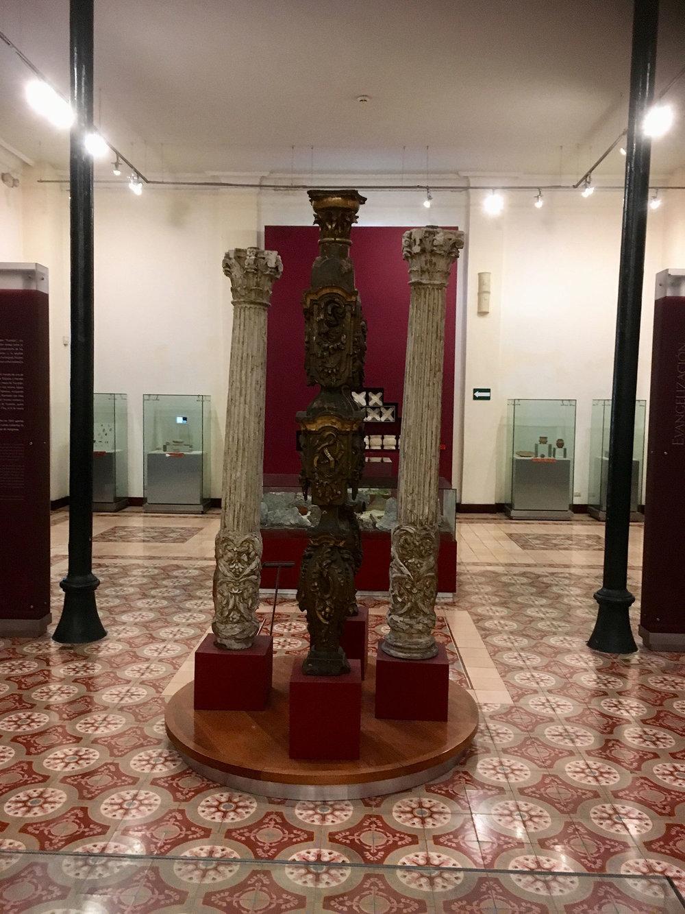 Hammocks_and_Ruins_Blog_Riviera_Maya_Mexico_Travel_Discover_Yucatan_What_to_do_Museums_Merida_City_Museum_20.jpg