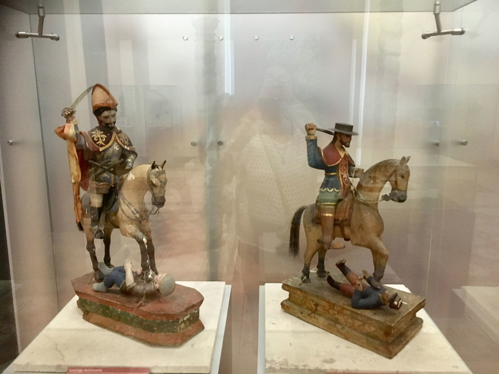 Hammocks_and_Ruins_Blog_Riviera_Maya_Mexico_Travel_Discover_Yucatan_What_to_do_Museums_Merida_City_Museum_4.jpg